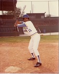 Aggie at Bat by North Carolina Agricultural and Technical State University