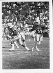 Footbal Game #11 by North Carolina Agricultural and Technical State University
