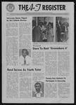 The Register, 1980-01-11