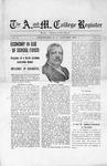 The Register, 1915-01-00
