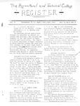 The Register, 1929-09&12-00