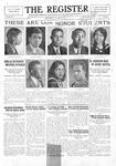 The Register, 1931-03-04