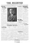 The Register, 1931-05-27