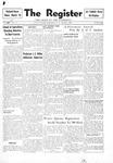 The Register, 1937-01-00