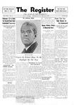 The Register, 1937-02-00