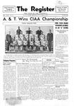 The Register, 1937-03-00