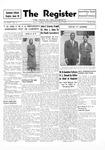The Register, 1937-05-00