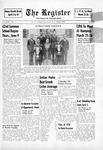 The Register, 1938-03-00