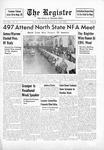 The Register, 1938-04-00