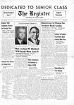 The Register, 1938-05-00