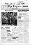 The Register, 1938-10-12