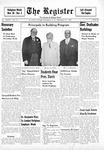 The Register, 1938-11-22