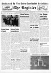 The Register, 1938-12-20