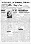 The Register, 1939-02-20