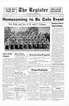 The Register, 1939-11-11
