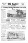 The Register, 1940-01-14