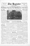 The Register, 1940-02-00