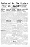 The Register, 1940-05-00