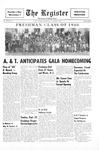 The Register, 1940-10-00