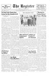 The Register, 1941-04-00