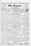 The Register, 1941-07-00