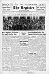 The Register, 1941-10-00