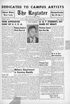 The Register, 1941-12-00