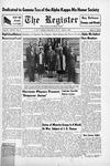 The Register, 1942-03-00