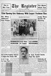The Register, 1942-10-00