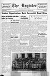 The Register, 1943-11-00