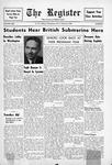 The Register, 1944-02-00