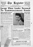 The Register, 1944-05-00