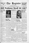 The Register, 1944-10-00