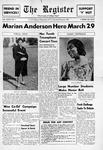 The Register, 1945-01&02-00