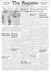 The Register, 1945-08-04