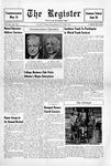 The Register, 1947-05-00