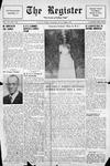The Register, 1947-08-00