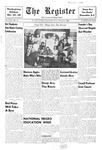 The Register, 1948-11-00