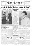 The Register, 1949-03-00