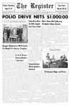 The Register, 1950-03-00