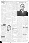 The Register, 1950-05-00