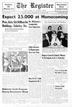 The Register, 1950-10-00