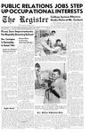 The Register, 1953-01-00