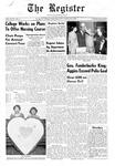 The Register, 1953-02-00