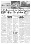 The Register, 1953-04-00