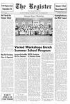 The Register, 1953-06&08-00