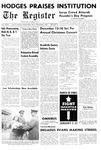 The Register, 1953-11-00