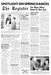The Register, 1954-04-00
