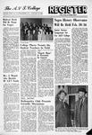 The Register, 1963-01-30