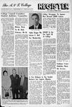 The Register, 1963-02-06